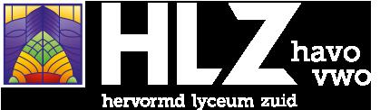 logo-hlz