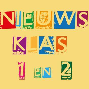 Nieuws_klas1&2