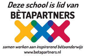 beta-partner-logo